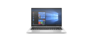"HP Elitebook x360 1040 G7 14.0"" (1920x1080) / Touch / Intel Core i7-10510U (1.8Ghz) / 32768Mb / 1тб SSD / noDVD / Intel UHD Graphics / war 3y / 1.35kg / Metallic Grey / Win10Pro64 + 400nit,  Pen"