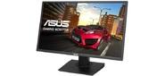 """ASUS MG278Q 27"""" Wide LED monitor,  WQHD 2560x1440,  1 ms (GtG),  350 cd / m2,  100M:1,  170° (H),  160° (V),  DisplayPort,  mini-DisplayPort,  HDMI / MHL,  USB3.0 ,  speakers 2Wx2 RMS,  Free-Sync,  144Hz,  Game plus,  Height Adjustment,  swivel,  VESA 100x100 mm,  black"""