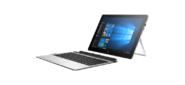 "HP Elite x2 1012 G2 Intel Core i3-7100U,  4GB,  256гб SSD Turbo TLC,  IR Webcam,  Clickpad Backlit   kbd,  Intel 8265+BT 4.2,  12.3"" WQXGA+  (2736x1824) BV UWVA Touch,  Win10Pro64,  1yw"