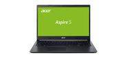 "Acer Aspire A515-54-359G Intel Core i3-10110U / 4Gb / SSD 256гб / Intel UHD Graphics 620 / 15.6"" / IPS / FHD  (1920x1080) / WiFi / BT / Cam / 3220mAh / Win10Home64 / black"