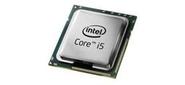 ЦП для настольных ПК Core i5-3550S  (3ГГц, 1МБ / 6МБ, 65W, 1155) tray
