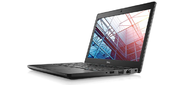 "Dell Latitude 5290-1474 Intel Core i5-8250U,  8192MB,  256гб SSD,  Intel HD 620,  12.5"" HD Antiglare,  3-cell  (51WHr),  3yw,  Win10Pro64"