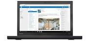 """Lenovo ThinkPad X270 Intel Core i3-6100U,  8192MB,  500GB,  HD Graphics 520,  12.5"""" HD (1366x768),  NoODD,  WiFi,  BT,  6cell,  Cam,  Win10Pro64,  3yw"""