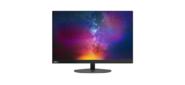 """Lenovo Monitors T23d-10 22.5"""" 16:10 IPS 1920 x 1200 4ms 1000:1 250 178 / 178 VGA /  / HDMI1.4 / DP1.2 / LTPS"""
