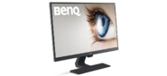 "BENQ BL2780 27"" IPS LED 1920x1080 5ms 16:9 250 cd / m2 12M:1 178 / 178 D-sub HDMI DP Flicker-free Speaker Flicker-Free Black"