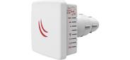 Wi-Fi точка доступа OUTDOOR RBLDFG-5ACD MIKROTIK