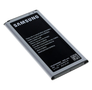 Аккумулятор Samsung для Galaxy S 5 EB-BG900BBEGRU стандартный  (EB-BG900BBEGRU)
