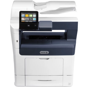 Xerox VersaLink B405  { A4,  Laser,  45ppm,  max 110K pages per month,  2GB,  USB,  Eth}  VLB405DN#