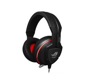 ASUS ROG ORION Gaming Headset