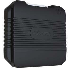 Wi-Fi точка доступа LTE KIT RBLTAP-2HND&R11E-LTE6 MIKROTIK