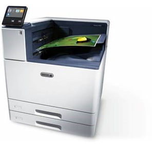 Принтер VersaLink C9000DT