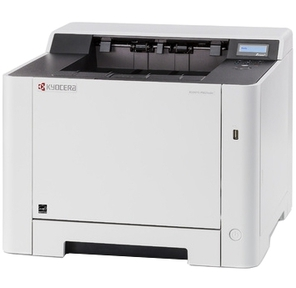 Kyocera P5021cdn  (A4,  1200 dpi,  512Mb,  21 ppm,  дуплекс,  USB 2.0,  Network)