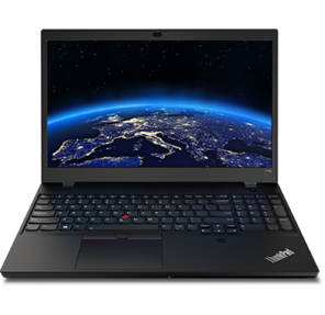 """ThinkPad T15p Gen 2 15.6"""" FHD  (1920x1080) IPS 300N,  i7-11800H,  16GB DDR4 3200,  512GB SSD M.2,  GTX 1650 4GB,  WiFi,  BT,  WWAN Ready,  FPR,  SCR,  IR Cam,  6cell 68Wh,  135W,  Win 10 Pro,  3Y PS"""