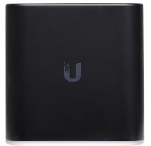 UBIQUITI ACB-AC-EU Wi-Fi роутер 2.4+5 ГГц,  4х 1G RJ45,  PoE Pass-Through