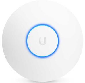 Wi-Fi точка доступа 1733MBPS UAP-NANOHD UBIQUITI