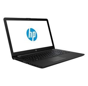 "HP 15-ra042ur Celeron N3060,  4Gb,  500Gb,  AMD Graphics,  15.6"" / HD  (1366x768),  WiFi,  BT,  Cam,  Win10Home64,  black"