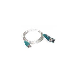 Кабель Vcom USB AM-COM port 9pin VUS7050