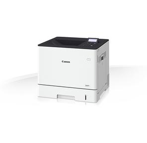 Принтер лазерный Canon I-SENSYS LBP710Cx