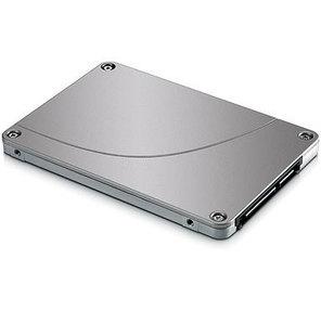 "HP A3D26AA 256Gb,  SSD,  SATA,  2.5""  (Z210CMT,  Z210SFF,  Z400,  Z600,  Z800,  Z420,  Z620,  Z820)"