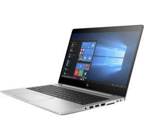 """HP Elitebook 840 G5 Intel Core i7-8550U,  16384Mb,  512гб SSD,  14.0"""" FHD  (1920x1080) IPS AG,  50Wh,  1.5kg,  3y,  Silver,  Win10Pro64"""