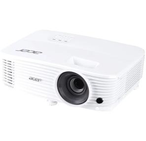 Проектор Acer projector P1350W,  DLP 3D,  WXGA,  3700Lm,  20000 / 1,  2xHDMI,  Bag,  2.25kg  (replace P1386W)