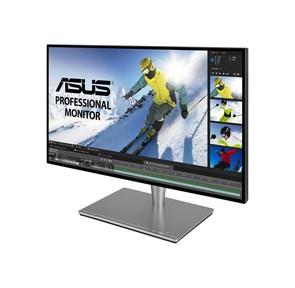 """ASUS ProArt PA27AC 27"""",  IPS,  LED,  Wide,  2560x1440,  5ms,  178° / 178°,  400 cd / m,  100, 000, 000:1,  +DP,  +НDMI,  +MM,  +USB,  +Pivot,  Black"""