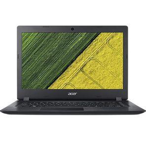 """Acer Aspire A315-21-68MZ AMD A6-9220 / 4Gb / 500Gb / AMD Radeon / 15.6"""" / FHD  (1920x1080) / WiFi / BT / Cam / 6000mAh / Win10Home64 / black"""