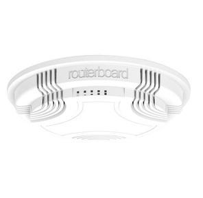 Wi-Fi точка доступа 2.4GHZ RBCAP2ND MIKROTIK