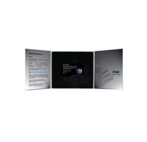 D-Link DFL-260-IPS-12 DS / IDP Signatures upgrade subscription_L  (for DFL-260)