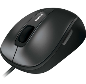 Microsoft Comfort 4500,  USB [For Business]