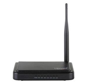 UPVEL UR-309BN WRL 3G ROUTER 150MBPS