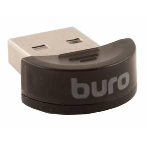 Контроллер USB Buro BT-40B