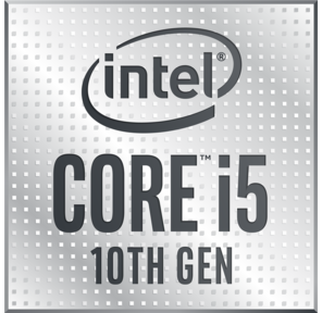 Intel Core i5-10500 3.1GHz,  12MB,  6-cores,  LGA1200,  Intel UHD 630 350MHz,  TDP 65W,  max 128Gb DDR4-2666,  OEM