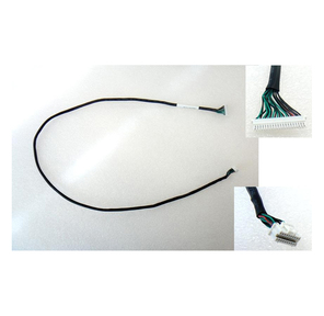 SUPERMICRO CBL-0420L CABLE EXTENSION IBBU07