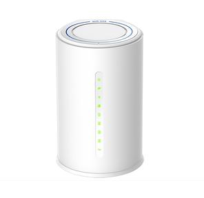 Маршрутизатор D-Link Гигабитный беспроводной маршрутизатор N300 с Fast Ethernet LAN-портами и поддержкой USB / 3G / LTE
