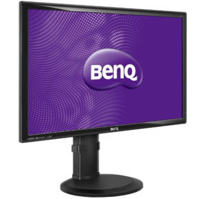 "BENQ 27"" GW2765HE AHVA+ LED,  2560x1440,  4ms,  350 cd / m2,  178 / 178,  12 Mln:1,  D-Sub,  DVI,  HDMI,  DP,  HAS Pivot Tilt Swivel Speakers Glossy Black"