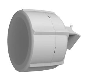 Наружная точка доступа RBSXTR&R11E-LTE6 MIKROTIK