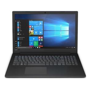 "Lenovo V145-15AST A6-9225 / 4Gb / 1Tb / DVD-RW / 15.6"" / TN / FHD / Free DOS / black / WiFi / BT / Cam"