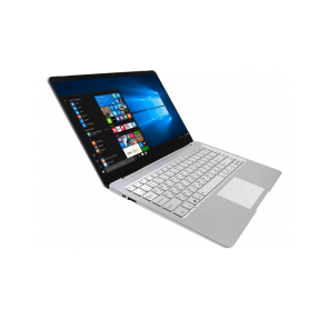 "Irbis NB153  (yoga) Celeron N3350,  4Gb,  32гб SSD,  13.3"" IPS FHD (1920x1080),  Win10Home64,  White"