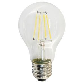 Feron LB-56 Лампа филаментная светодиодная,  5W,  230V,  E27,  4000K