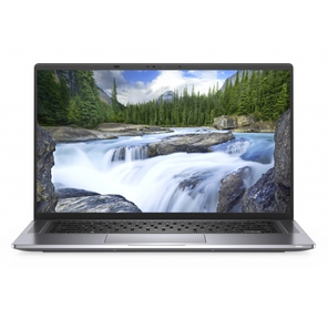 "Latitude 9520 Core i7-1185G7  (3.0GHz) 15, 6""4K UHD  (3840 x 2160)WVA AG 500 nits 32GB LPDDR4 1TB SSD Intel® Iris® Xe Graphics TPM, vPro, 2xThunderbolt 4, IR CAM, 6cell  (88Whr) W10 Pro 3yProS+NBD titan gray"
