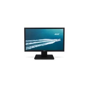"""Монитор Acer 21.5"""" V226HQLbd черный TN+film LED 5ms 16:9 DVI матовая 250cd 1920x1080 D-Sub FHD 3.66к"""