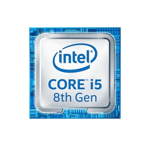 Intel Core i5-8600,  S1151,  9M,  3.1Ghz,  Intel UHD 630,  65W,  OEM