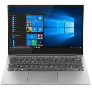 Lenovo Yoga S730-13IWL Intel Core i7-8565U,  8192MB,  256гб SSD,  Intel HD,  13.3'' FHD (1920x1080) IPS GLARE,  noDVD,  WiFi,  BT4.1,  1.0MP,  4cell,  1.00kg,  Win10Home64,  1yw,  Platinum