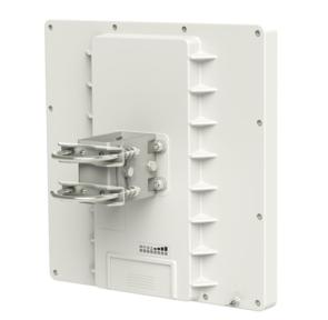 Маршрутизатор Mikrotik RB911G-5HPnD-QRT