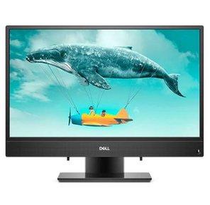 "DELL Inspiron 3277,  21.5"",  FHD,  i5-7200U,  4Gb,  1Tb,  MX110 2Gb,  DVD-RW,  Linux"