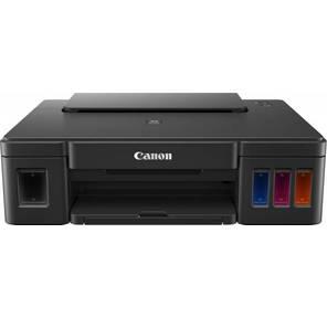 Canon Pixma G1400  (0629C009) A4 USB черный