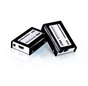 Видео / Аудио усилитель сигнала VE800A-AT-G ATEN