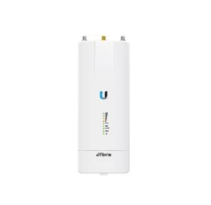 Радиомост Ubiquiti  AF-2X airFiber,  500+ Mbps Backhaul,  2.4 GHz