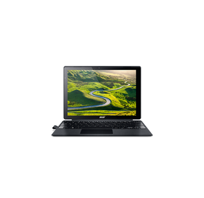 Acer Aspire Switch Alpha 12 SA5-271-54XL  12.0'' FHD+ (2160x1440) IPS / Intel Core i5-6200U 2.3GHz Dual / 8GB / 256GB / no3G / WiFi ac / BT4.0 / USB-C 3.1 / 2.0MP+5.0MP / microSDXC / Active Stylus Pen / 4870mAh / 8.0h / 1.25kg / W10 / 1Y / IRON / KB
